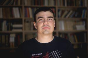{:sr}др Жељко Степановић{:}{:gb}Željko Stepanović, PhD{:}