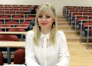 Јована Бојовић