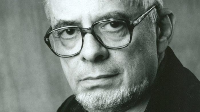 Академик Иван Клајн (1937–2021)